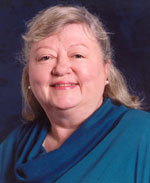Nancy L. Nihan