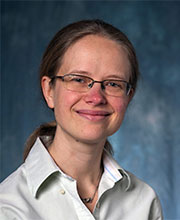 Jessica Kaminsky