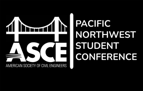 ASCE conference graphic